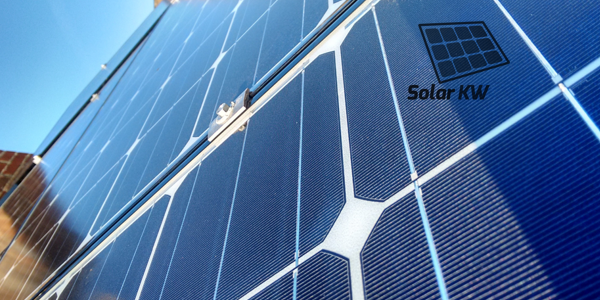 home solar pv installations