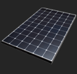 solar panel installers