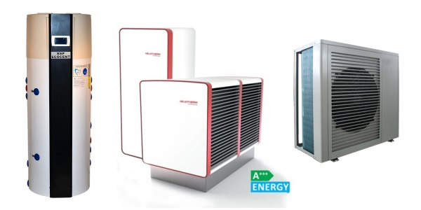 esp-heat-pumps