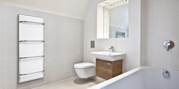 infrared-heating-bathroom
