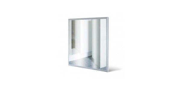 infrared-mirror