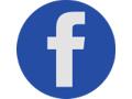 Facebook green energy
