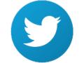 Twitter solar panels